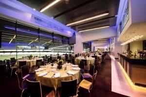 MCG Dining